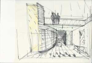 Innenraum-Foyer-2