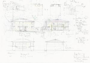 Skizze-ILA-Haus-quer-1